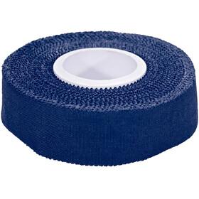 AustriAlpin Finger Tape 2cm x 10m niebieski